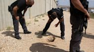 Israeli Police Launch Manhunt After Prisoners Escape Through Tunnel