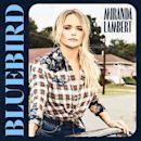 Bluebird (Miranda Lambert song)