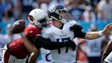 Cardinals' Chandler Jones: 'I'm going to play my best football and see what happens then'