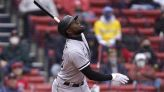 White Sox outfielder Luis Robert to begin injury assignment in Winston-Salem this week