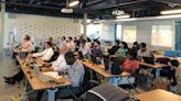 Sightsource, Winston-Salem tech company, grows company with software development training program