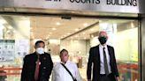 4人否認管理淫竇等罪11月閉門聆訊 涉案「非常高級」警員口供將成爭議