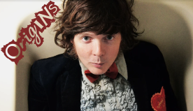 """Beach Slang share Origins of new song """"Tommy in the 80s"""" feat. The Replacements' Tommy Stinson: Stream"""