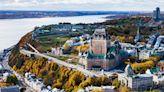 加拿大人明年國內旅遊 三城市最熱門