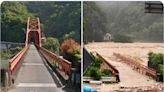九州梅雨洪峰一年比一年猛 今年又破紀錄