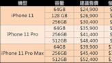果粉獨享,台灣大哥大【好價在】限時方案,守護果迷的新iPhone