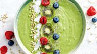 This Is a Dermatologist's Go-to Smoothie Recipe for Glowing Skin