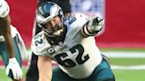 The hidden value of Jason Kelce returning for another season