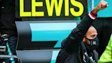 'Hamilton wins GOAT because of Schumi controversy'