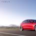 值得注意:Tesla Model S 和 X 交付量再大升