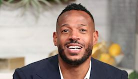Marlon Wayans on His Journey to Becoming a Leading Man — and the Possibility of a White Chicks Sequel