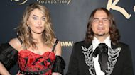 Paris Jackson Gets Sweet Birthday Tribute From Brother Prince Jackson: 'I Couldn't Be Prouder'