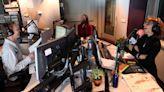Former WTMX staffer sues 'Eric in the Morning' host Eric Ferguson, alleging radio star coerced sexual favors
