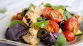 吃「純素」的人真的容易有飲食障礙問題嗎?營養專家細說分明