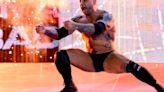WWE摔角明星介紹第三集:轉戰電影圈後成為漫威英雄, WWE力與美的代表,野獸Batista! - 格鬥/摔角   運動視界 Sports Vision