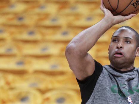 休賽季成績檢視 5支必須在新球季蛻變的球隊 - NBA - 籃球 | 運動視界 Sports Vision