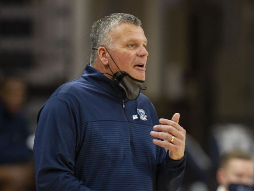 Ex-Creighton recruit confirms he decommitted because of Greg McDermott's 'plantation' comment