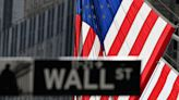 S&P 500, Nasdaq seen adding slightly to records, as investors await retail sales and producer inflation reports