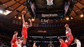 Recap: Wizards drop preseason finale on Knicks buzzer-beater | Washington Wizards