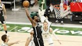 Former Nets F/C Jeff Green agrees to two-year deal with Nuggets: report