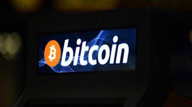 即將成為法定貨幣!薩爾瓦多將安裝1500多台比特幣ATM - 自由財經