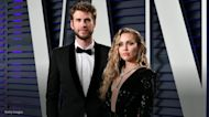 Miley Cyrus says marriage to Liam Hemsworth had 'too much conflict'