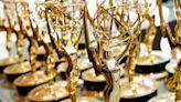 Television Academy Foundation Seeks Judges for Internship Program