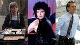 The best films to watch on UK TV today: Sunday, 1 November