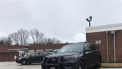 Drunk Parma Heights man cited for walking through neighborhood back yards: Parma Heights Police Blotter
