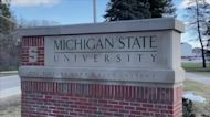 MSU no longer informing professors of all COVID cases in classrooms.