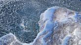 2020 heat wave revealed new source of Arctic methane emissions: study
