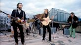 Beatles 'Let It Be' Box Gets a Four-Track Sneak Preview With Alternate Takes and Mixes