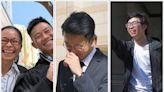 【修例風波】44人被控暴動罪 首宗案件將於3月6日開審
