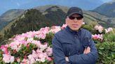 快新聞/網友號召捐款鄭州水災 苦苓:他們有1億BNT卻沒捐過半劑給台灣