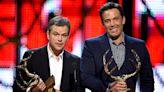 Ben Affleck vs. Matt Damon: Who Is Worth More, Batman or Jason Bourne?