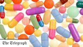 £100m fine for inflating price of generic drug by 1,100pc