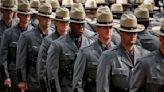 Readers sound off on police recruitment, Naomi Osaka and Joaquin Phoenix