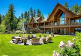 1160 Kuhns Rd, Whitefish MT 59937