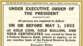 """Three Lies Commonly Told by """"Rare"""" Coin Dealers"""