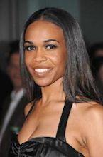 Michelle Williams (singer)