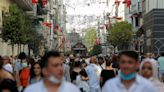 病例再度激增 傳土耳其考慮18歲以下打疫苗   健康   NOWnews今日新聞