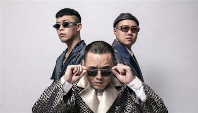 臺南將軍吼音樂節將於10/23、24正式引爆開唱!