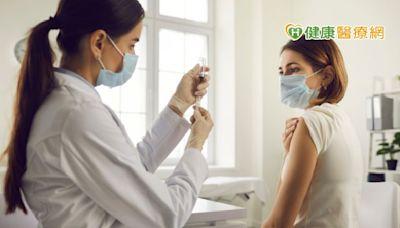 流感疫苗降低新冠病毒感染? 恐為健康者效應之偏差