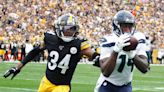Seahawks at Steelers: Week 6 preview and prediction