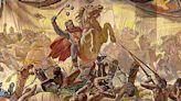 Sancho VII El Fuerte: el último monarca de sangre vascona