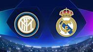 Match Highlights: Inter Milan vs. Real Madrid