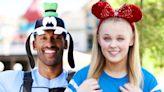 'DWTS': Disney Villains Night Ends With Surprising Double Elimination!