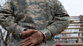 Supreme Court Refuses to Question Male-Only U.S. Military Draft