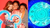Which Disney Channel Show From The '90s & '00s Are You, Based On Your Zodiac?