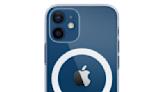 受到磁性干擾?iPhone 12及MagSafe配件可能會讓心律調節器失效
